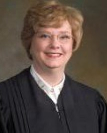 Judge Linda A. Kate 150x150